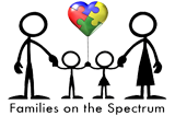 International Autistic Spectrum Disorders Convention