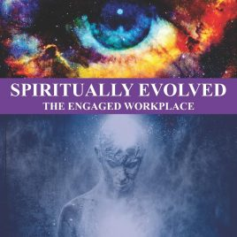 Spiritually Evolved